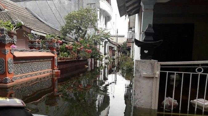 Banjir 20171120 191117