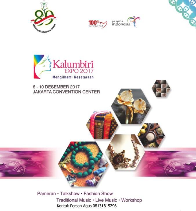 Katumbiriexpo2017