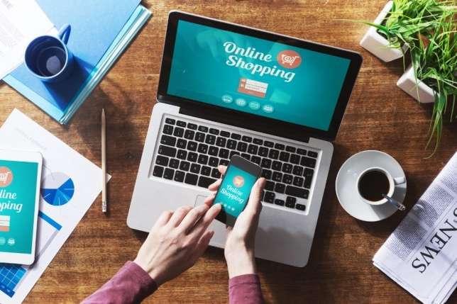 Lowongan admin marketing online %28furniture%29 green lake city jakbar