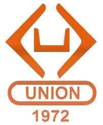 Lowongan pekerjaan divisi accounting dan staff finance pt sumber union