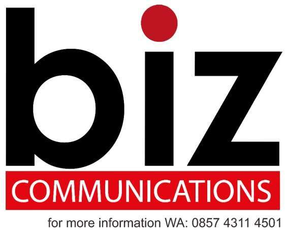 Lowongan account executive biz communications