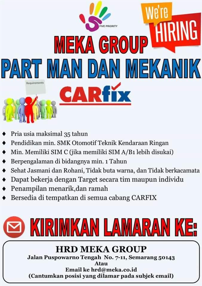 Fb img 1514509950410