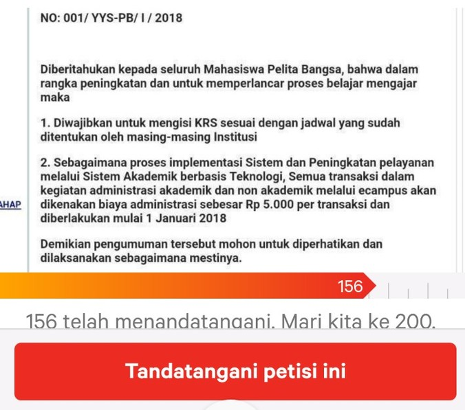 Img 20180104 204205