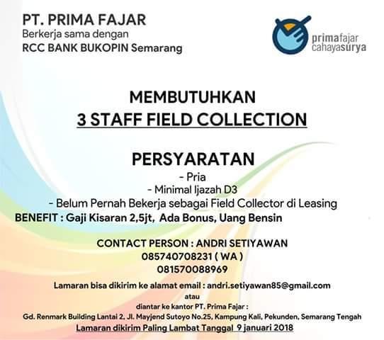 Fb img 1515146460712
