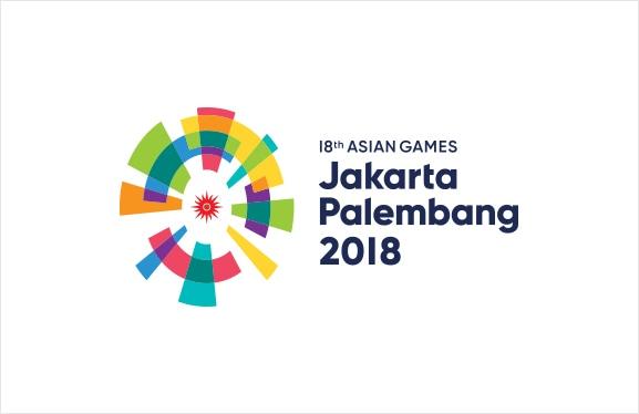 Panitia asian games waspada hoax tentang rekrutmen relawan asian games