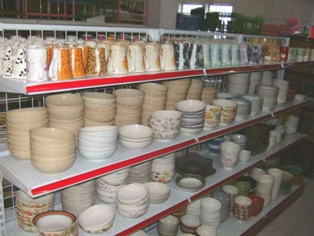 Lowongan kerja spg dept.store  salesmanmarketing pasar horeca  dll