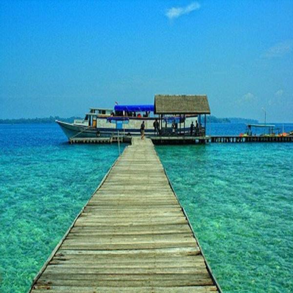 Pulau bira1
