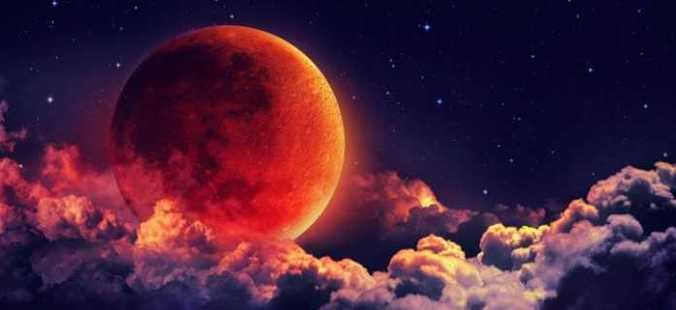 Gerhana bulan 696x319