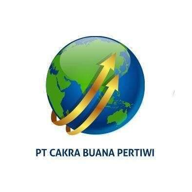 Urgently requirement. pt. cakra buana pertiwi