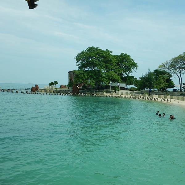 Odt 3 pulau1