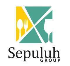 Marketing perusahaan catering