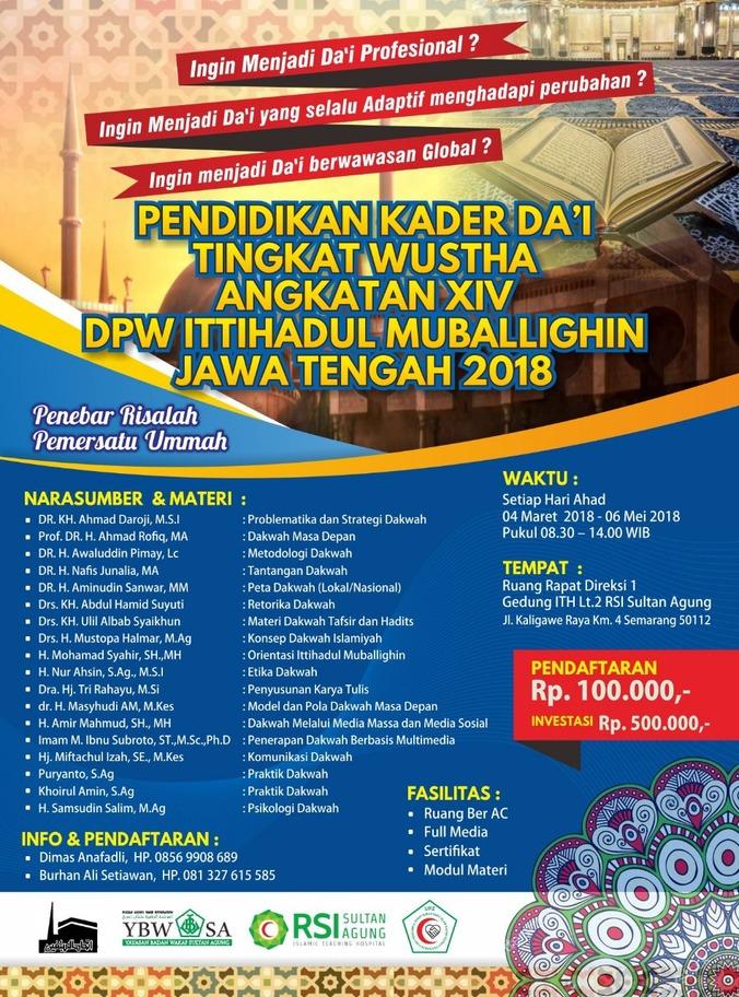 Img 20180214 wa0045