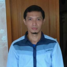 Profile image?1502979755