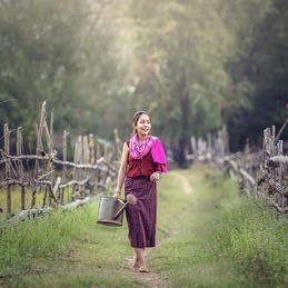 Thailand 1822642 960 720